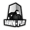 DawnOfPlay