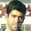 Bruno Loula