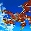 DragonoidColossus747