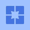 Zénith Studios - Séries Web