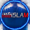 STAR☪MOON Islam