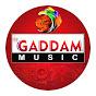 Gaddam Music