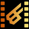 Filmic Box Clips