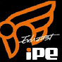 【innotech】 iPE Japan