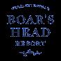 BoarsHead Resort