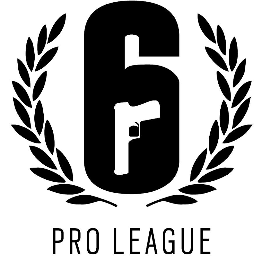 pro league how tall