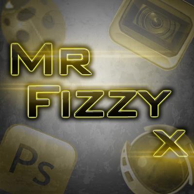 MrFizzyxx