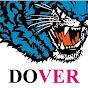 Dover Catálogo