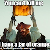 Captain. Gangplank
