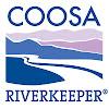 CoosaRiverkeeper