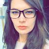 Priscilla Dimitriou