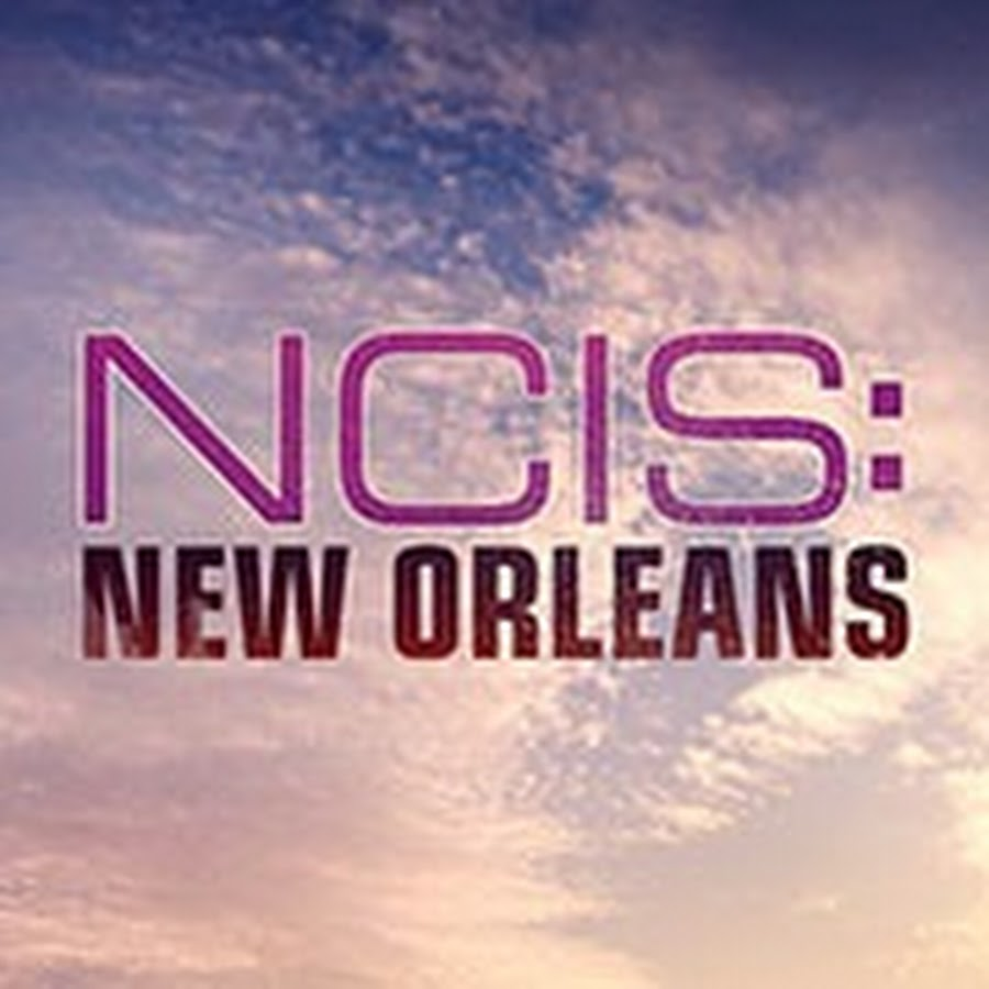 Ncis new orleans youtube