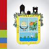 MUNICIPIO EL GRULLO 2015 - 2018