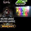 Welfare_Gamerz
