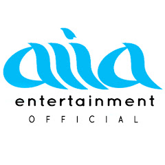 Download Youtube: Asia Entertainment Official