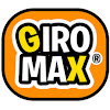 GIROMAX INT S.A