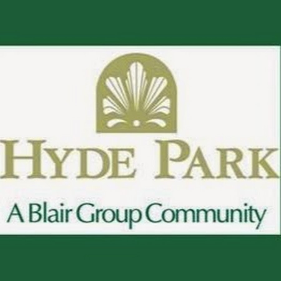 hyde park 55 community youtube