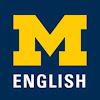U-M Department of English