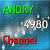 ANDRY4980