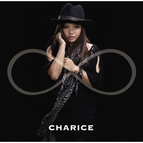 CHARICEInfinity
