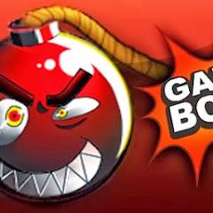 Крутотенечка! gamebomb.ru Подпишись! →