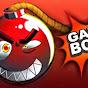 youtube(ютуб) канал Крутотенечка! Gamebomb.ru Подпишись! →