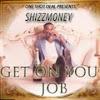 SHIZZ MONEY