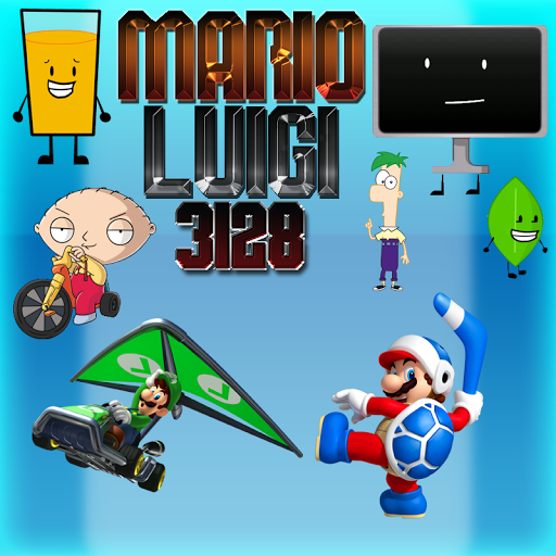 marioluigi3128