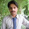 ABID ALI BHAI