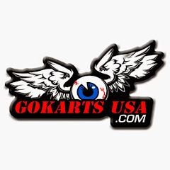 GoKartsUSA