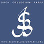 Bach Collegium Paris