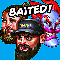 Baited!'s channel picture