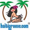 haitigroove