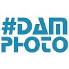 #damphoto