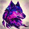 Aidan Wolfheart