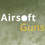 AirsoftGuns s.r.o.