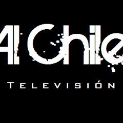 AlChile Television