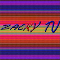Zacky TV