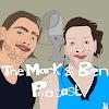 Mark andBen