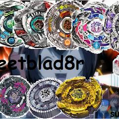 sweetblad8r