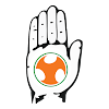 Indian Youth Congress Channel