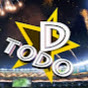 DTodoTV