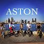 astonmusic