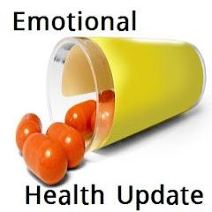 Emotional Health Update