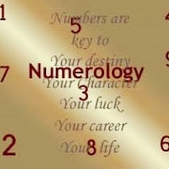 pythagoras calculation of numerology life profile p numerology  numerology life profile astrology signs