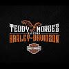 Daytona Harley-Davidson