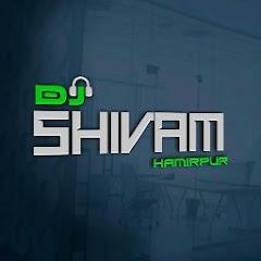 Dj Shivam Dwivedi Hamirpur