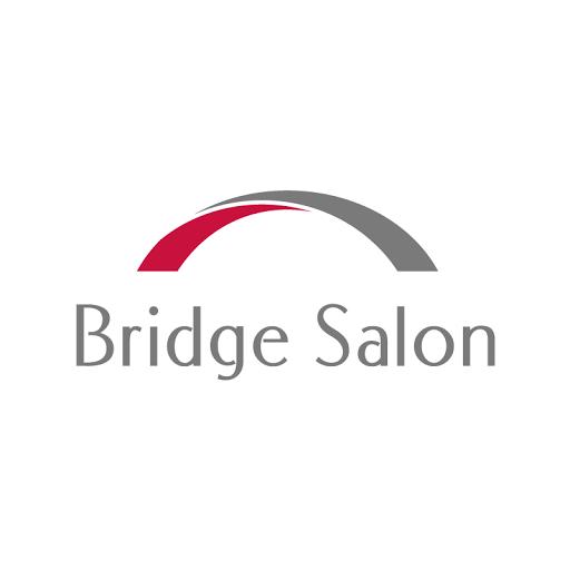 bridgesalon