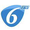 Телеканал «6ТВ»