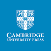 CambridgeUP